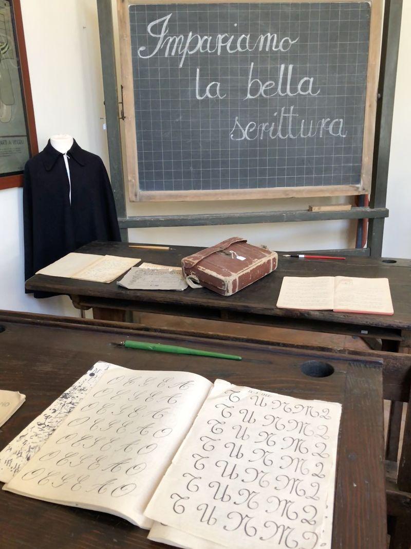 Antonelli_Villa_Caccia_Museum_normal