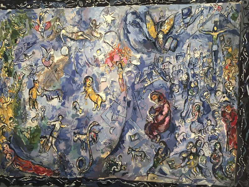 Chagall_Teppich_normal