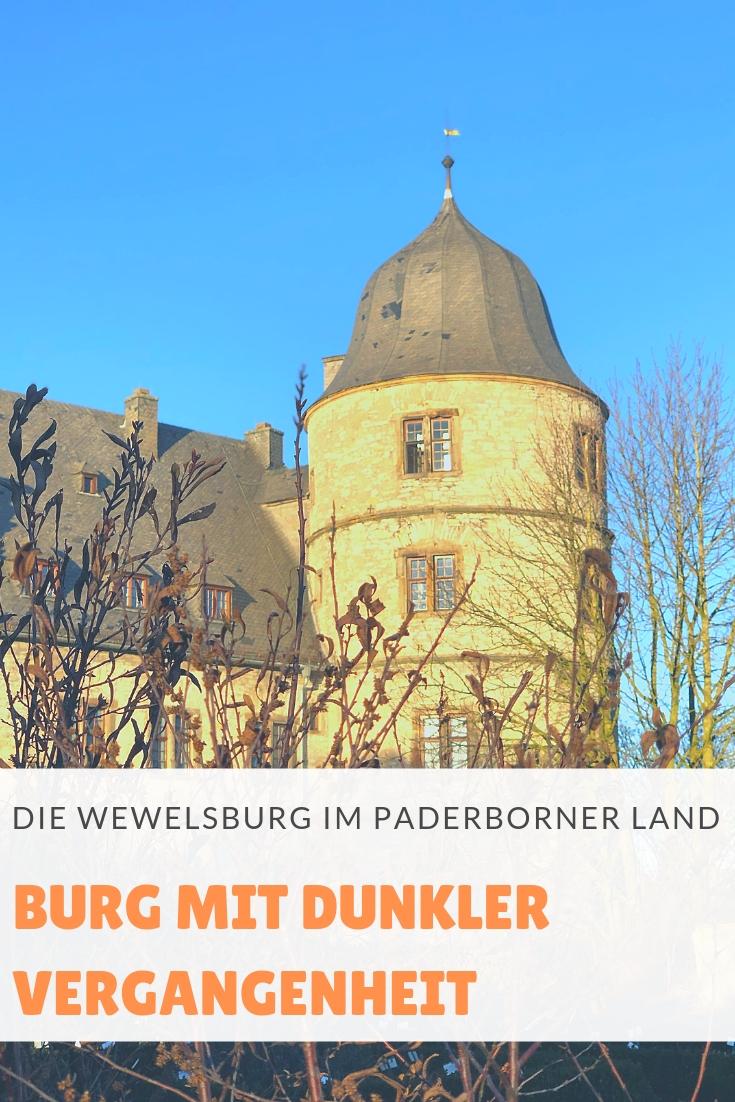 Wewelsburg_Pin