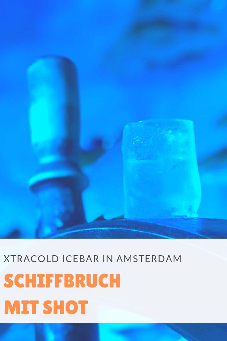Icebar_Pin