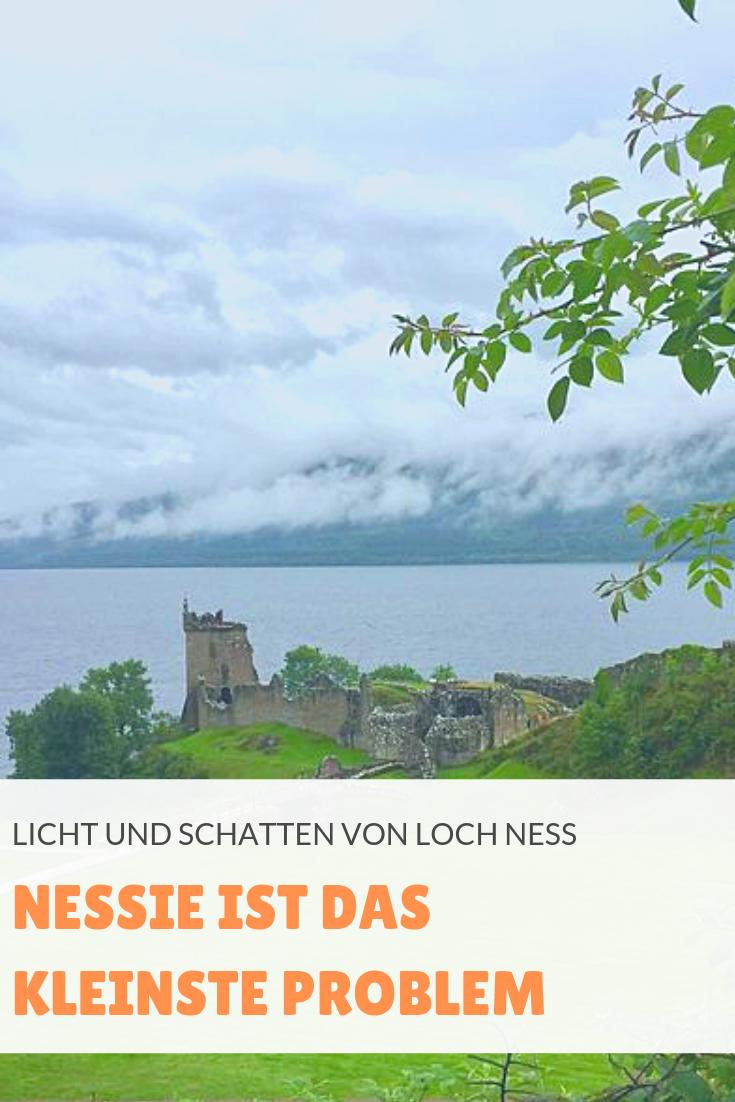 Loch_Ness_Pin1