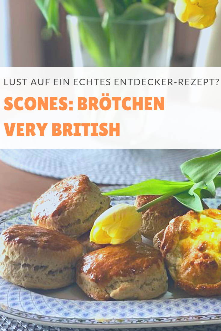 Pin_it_Scones