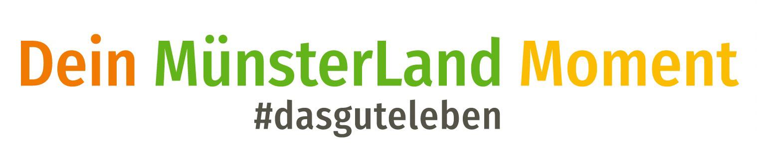 Der Besuch des Römermuseums Haltern beruht auf einer Kooperation mit Münsterland e.V.