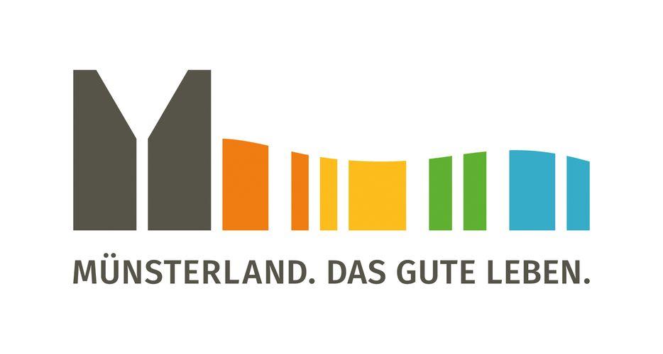Münsterland_DASGUTELEBEN_Logo_RGB_kl